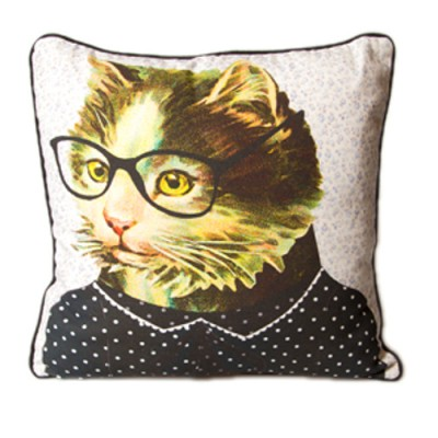 MOD_cat-cushion