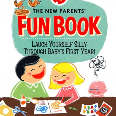 New-Parents-Fun-Book