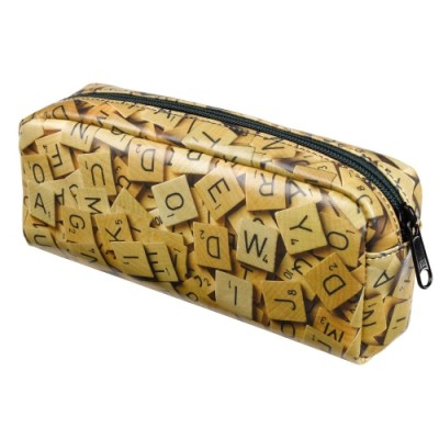 SCR000(1)-500x500 scrabble pencil case