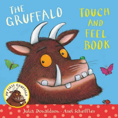 Touch-and-Feel-Gruffalo-1024x1024