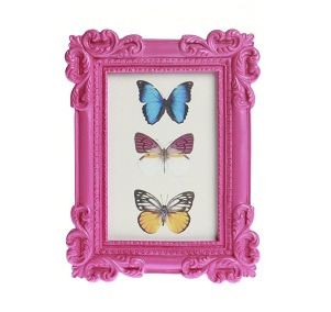 classic-rectangle-photo-frame-pink