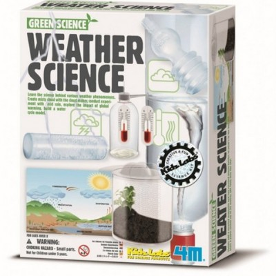 green-science-weather-science-987x1024
