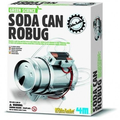 soda-can-robug