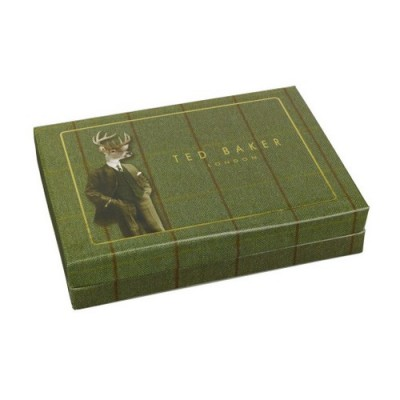 ted-baker-playing-cards-1024x1024