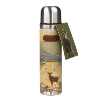 ted-baker-stag-flask-1024x1024